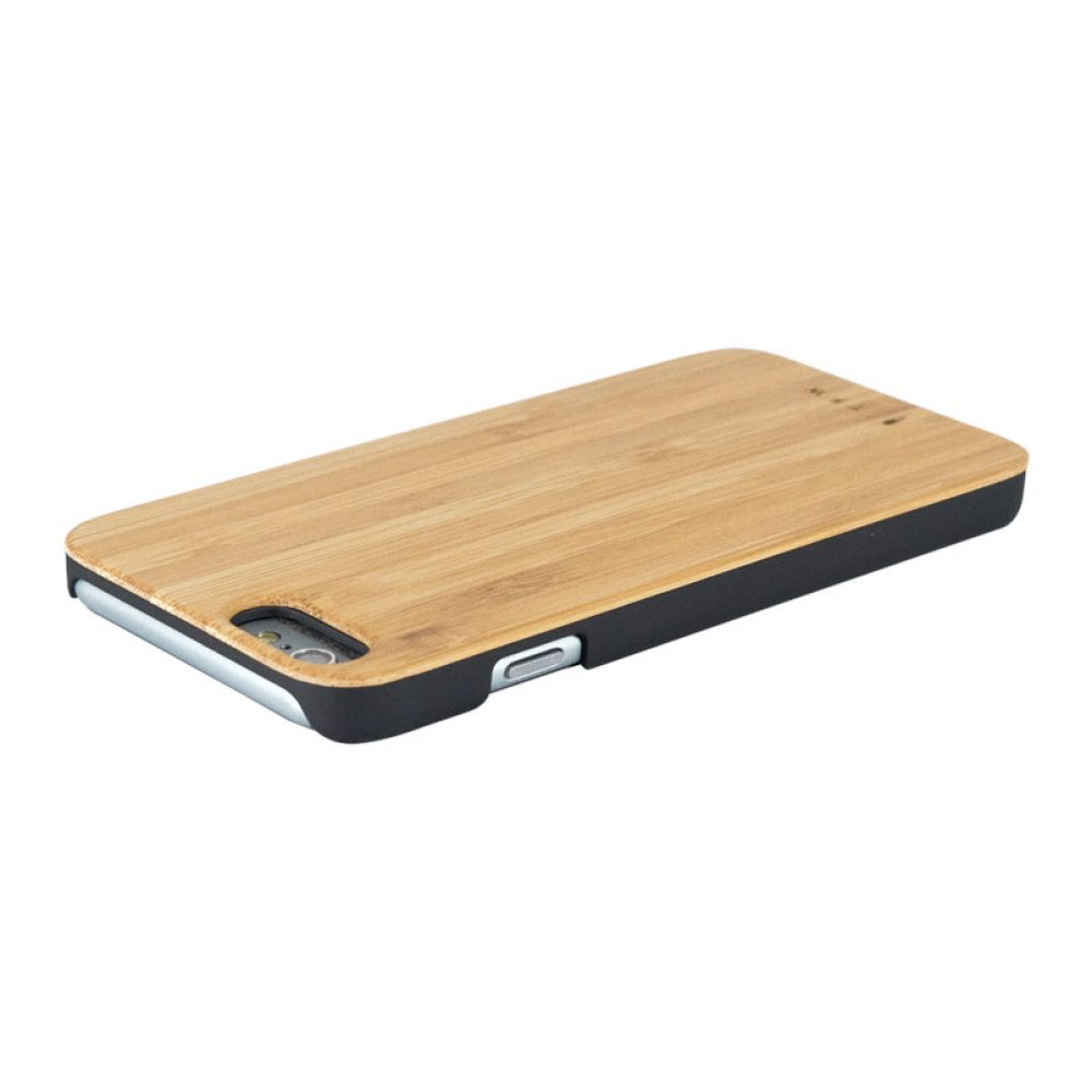 bamboe iphone