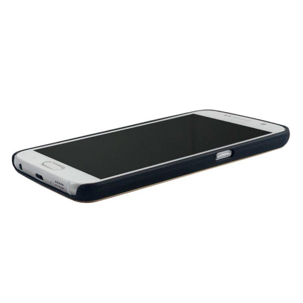 Samsung houten case