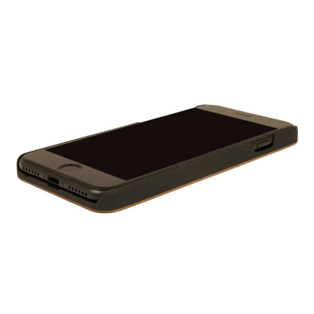 houten case kopen iphone 7