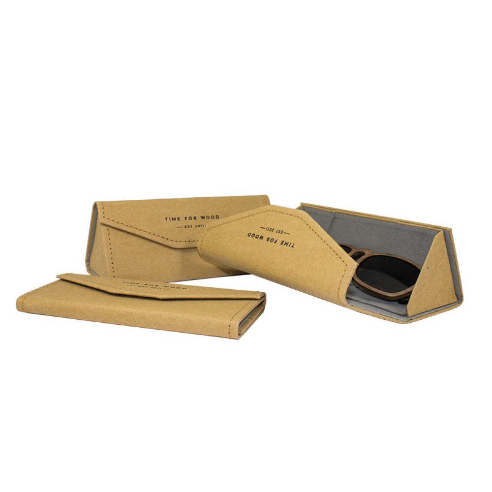 zonnebril box